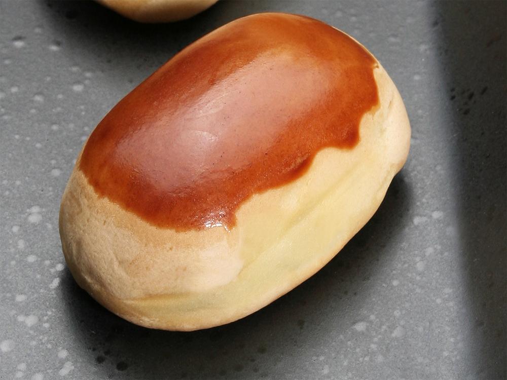 箕面市 かむろ 通年商品 栗饅頭 くりまんじゅう