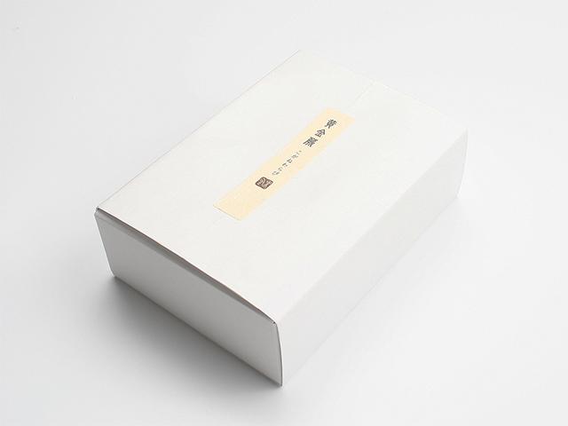 かむろ,和菓子,箕面市,みのお,阪神百貨店,わらび餅,蕨餅,きな粉,