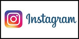 かむろ Instagram