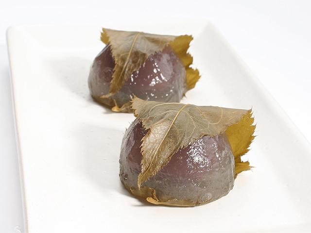 かむろ,和菓子,箕面市,みのお,阪神百貨店,くずまんじゅう,葛饅頭,十勝産小豆