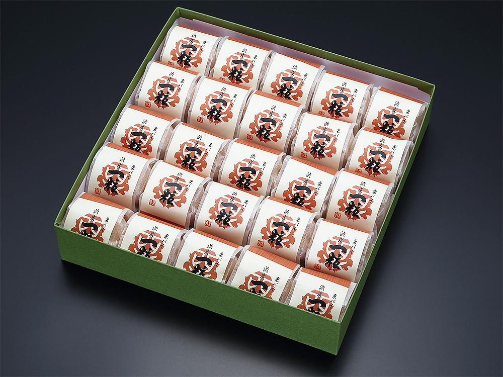 かむろ,和菓子,箕面市,みのお,阪神百貨店,パイ,栗,マロン,栗パイ,マロンパイ,渋皮栗