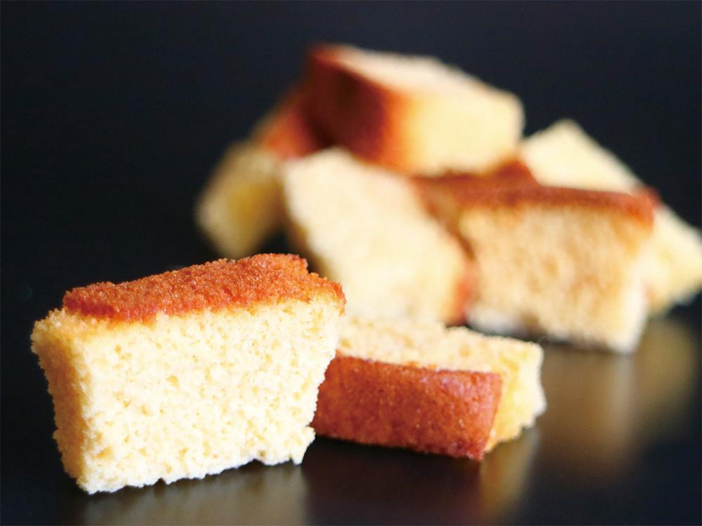 かむろ,和菓子,箕面市,みのお,カステラ,かすてら,かすていら,ラスク,らすく,