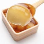 かむろ,和菓子,箕面市,みのお,みたらし,冷やしみたらし,みたらしだんご,団子,だんご,